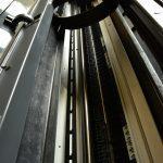 Serwis ploterów jest konieczny firmie budowlanej. serwis ploterów HP